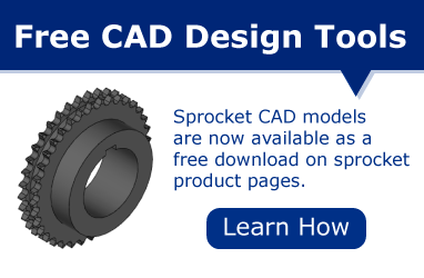 Free CAD Design Tools