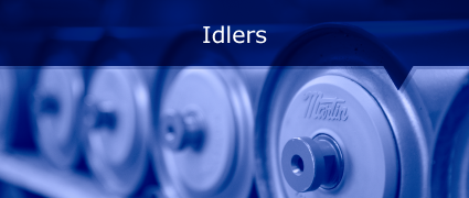 Power Transmission, Material Handling & Hand Tool Manufacturer