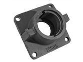End Bearings / End Seals