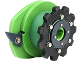 Made to Order Sprockets